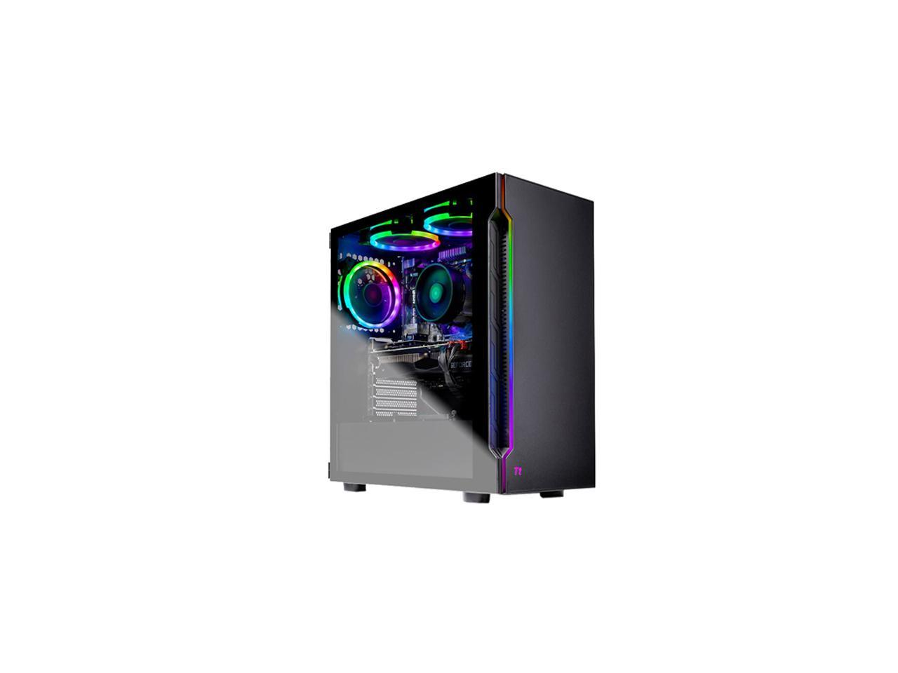Rent Gaming PC